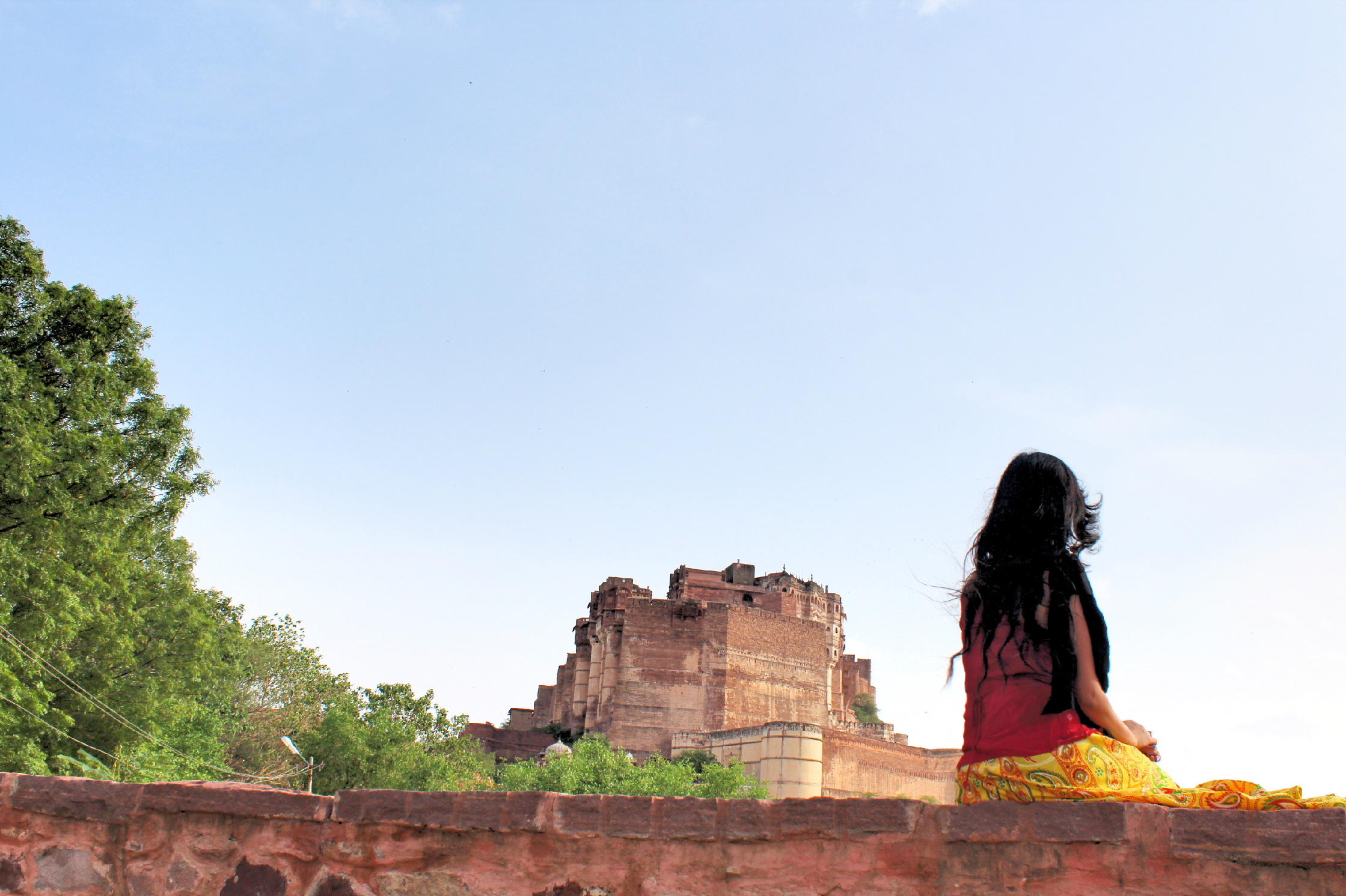 Read Top Things to Do in Jodhpur: Our Favorite Experiences